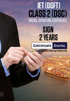 /images/products/Iet-DGFT-class-2-sign-2-year.png